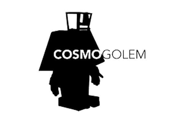 Cosmogolem Foundation
