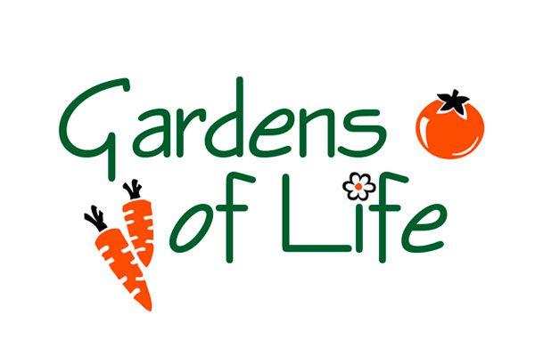 Gardens of Life